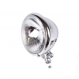 Predné prídavné svetlo R-TECH 18033