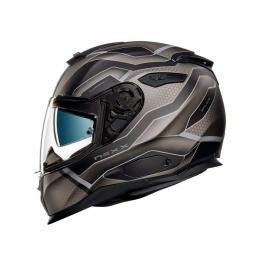 Prilba na motorku Nexx SX 100 I-Flux výpredaj
