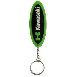 Přívěsek na klíče Kawasaki
