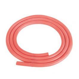 Silikónový kábel zapaľovania - červený