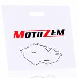 Taška MotoZem - veľká