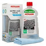 ULTRAvosk tekutý NANO + 500 ml (sada)