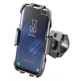 Univerzálny držiak CellularLine Motocrab Multi
