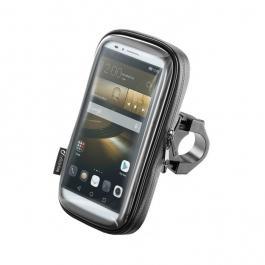 Vodeodolné puzdro Interphone SMART pre Smartphone do 6 '