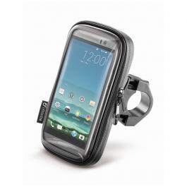 "Vodeodolné puzdro Interphone SMART pre telefon do 5,2"""