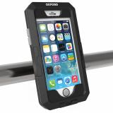 Vodeodolné púzdro Oxford Aqua Dry Phone Pro iPhone 5/5SE