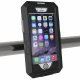 Vodeodolné púzdro Oxford Aqua Dry Phone Pro iPhone 6/7