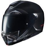 Vyklápacia prilba na motorku HJC RPHA 90 Darth Vader MC5
