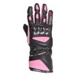 Dámske rukavice na motorku RSA Suzzy vypredaj