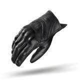 Dámské rukavice Shima Bullet Lady vypredaj