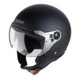 Helma na moto otvorená Nox N641 vypredaj