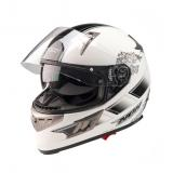 Integrální přilba na motorku NOX N913 vypredaj