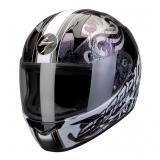 Integrálna prilba na moto Scorpion EXO-410 Sprinter Chameleo vypredaj