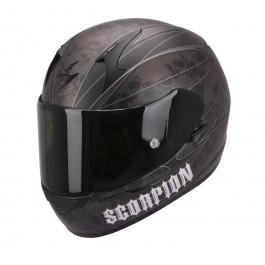 Integrálna prilba na motorku Scorpion EXO-410 Underworld vypredaj