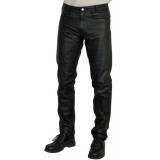 db1b230c2c11 Kalhoty na motorku Roleff RO2 vypredaj