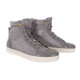 Moto topánky Revit Turini vypredaj