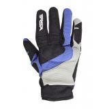 Motocrossové rukavice RSA Decent výpredaj vypredaj