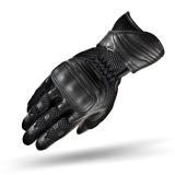 Pánské rukavice Shima Jet vypredaj