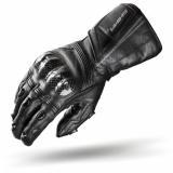 Pánské rukavice Shima ST-1 vypredaj
