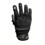Pánské rukavice Shima XRS vypredaj