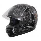 Moto prilba Akira Kitami 2611 vypredaj
