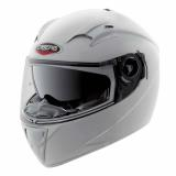 Přilba na motorku Caberg Vox bílá vypredaj