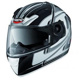 Přilba na motorku Caberg Vox Speed vypredaj