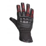 Rukavice na motorku RSA XT-01 vypredaj