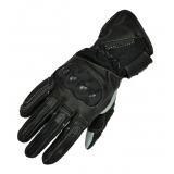 Rukavice z klokanej kože RSA Spark vypredaj