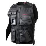 Vesta na motorku Nazran Viper 2 vypredaj