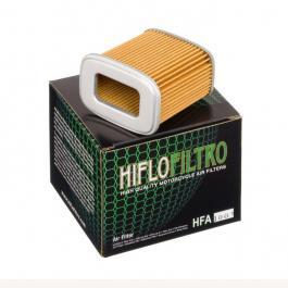 Vzduchový filter HIFLOFILTRO HFA 1001