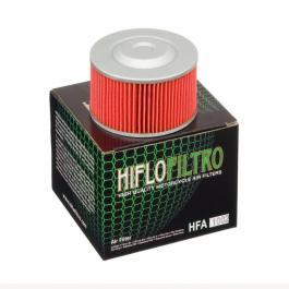 Vzduchový filter HIFLOFILTRO HFA 1002