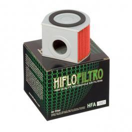 Vzduchový filter HIFLOFILTRO HFA 1003