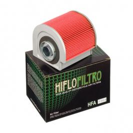 Filtr powietrza HIFLOFILTRO HFA 1104