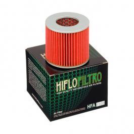 Vzduchový filter HIFLOFILTRO HFA 1109