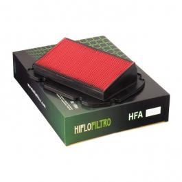 Vzduchový filter HIFLOFILTRO HFA 1206