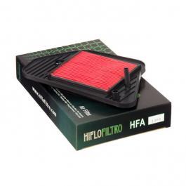 Vzduchový filter HIFLOFILTRO HFA 1208