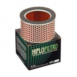 Vzduchový filter HIFLOFILTRO HFA 1401