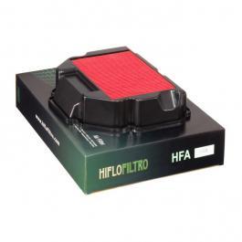 Vzduchový filter HIFLOFILTRO HFA 1403