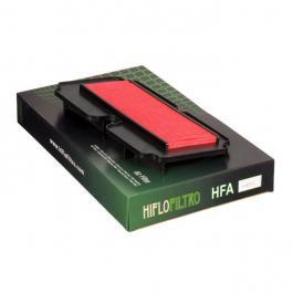 Vzduchový filter HIFLOFILTRO HFA 1405