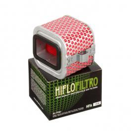 Vzduchový filter HIFLOFILTRO HFA 1406