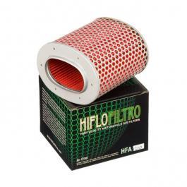 Vzduchový filter HIFLOFILTRO HFA 1502