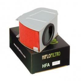 Vzduchový filter HIFLOFILTRO HFA 1506