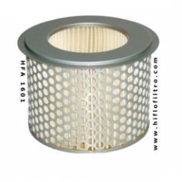 Vzduchový filter Hiflofiltro HFA 1601