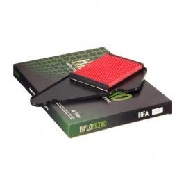 Vzduchový filter HIFLOFILTRO HFA 1608