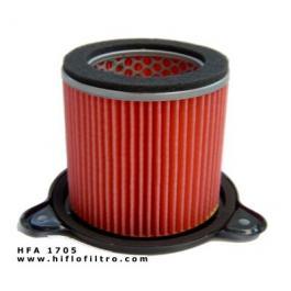 Vzduchový filter Hiflofiltro HFA 1705