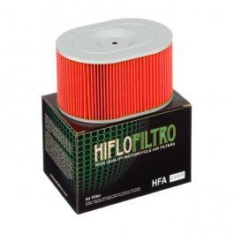 Vzduchový filter HIFLOFILTRO HFA 1905