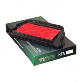 Vzduchový filter HIFLOFILTRO HFA 1910