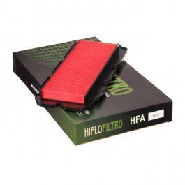 Vzduchový filter HIFLOFILTRO HFA 1913