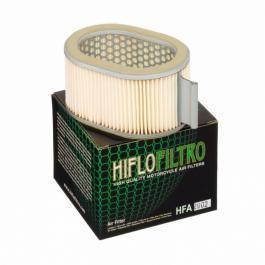 Vzduchový filter HIFLOFILTRO HFA2902
